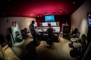 ICON Studio