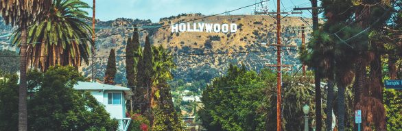 Image result for hollywood college los angeles