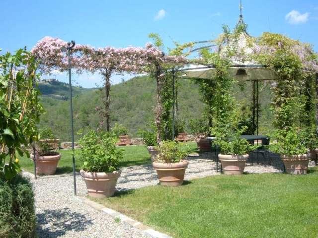 Decorazioni giardino fai da te guida giardino for Addobbi da giardino