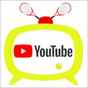 ユーチューブLAFINOチャンネル