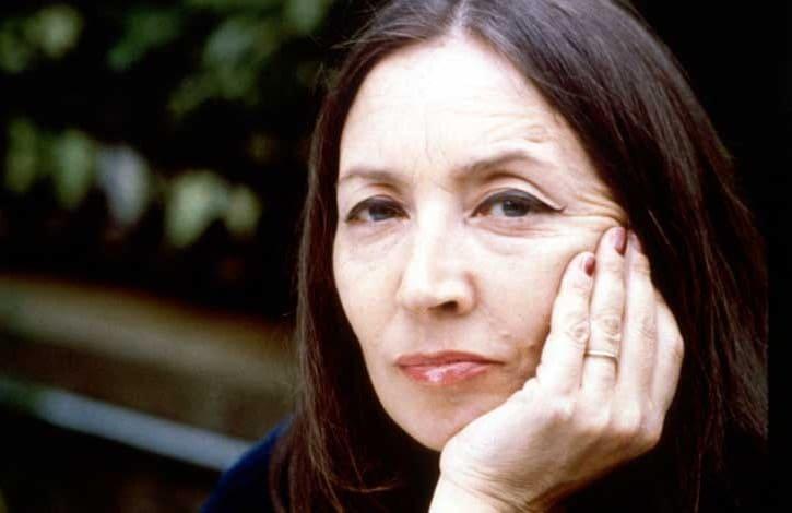 Oriana Fallaci, parzialità, acriticità e mancanza di empatia (2)