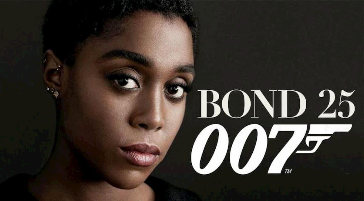 007 al femminile: un altro danno all'emancipazione delle donne