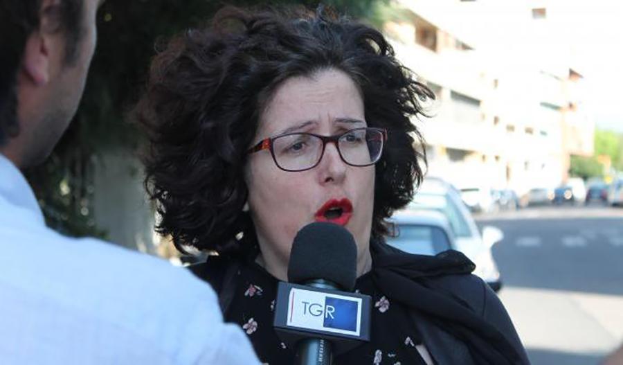 In risposta alla Cadau: palate di sterco sulle femministe