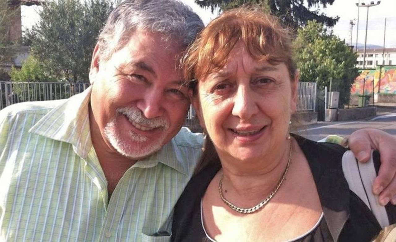 Antonio Tizzani assolto dall'accusa di omicidio (dopo 4 anni)