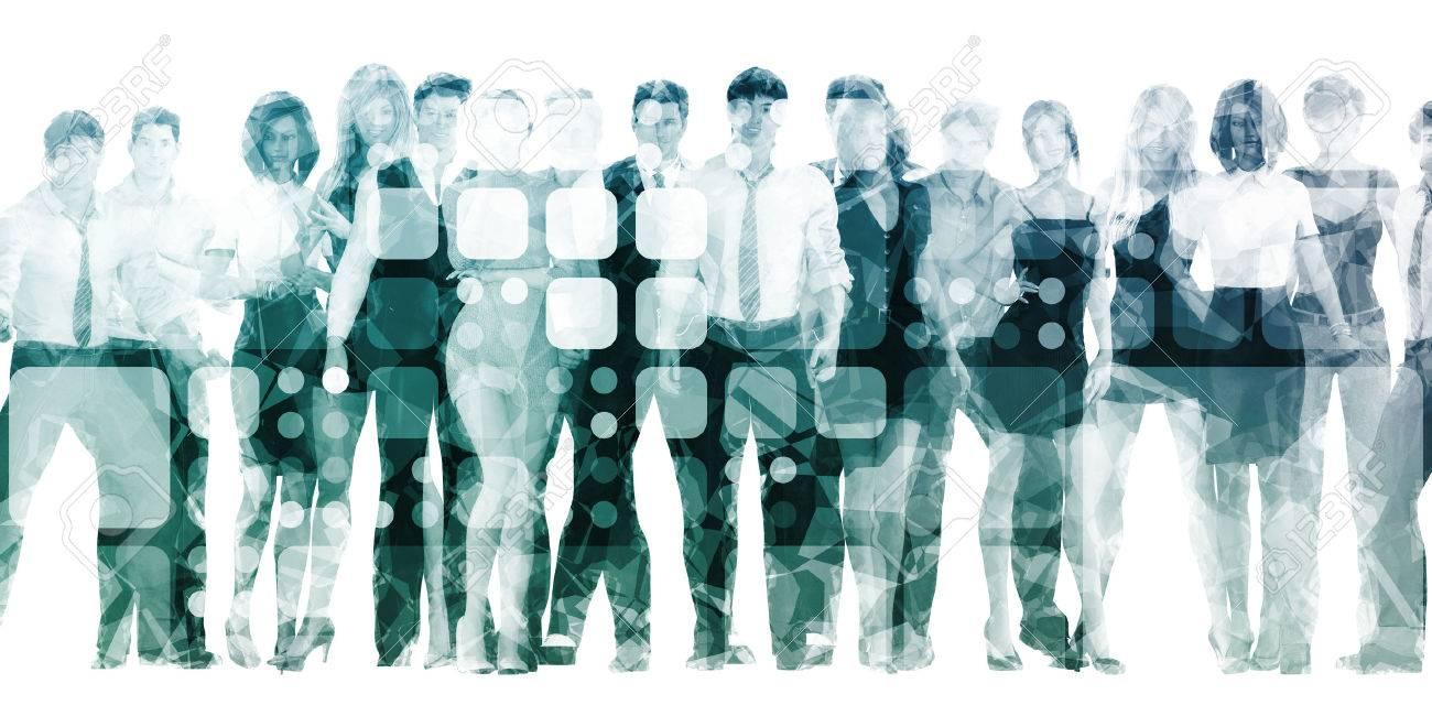 Lavoro: la pandemia falcia giovani e uomini. Ma le vittime sono sempre le donne