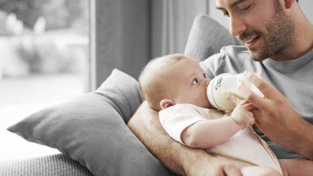 Congedi neonatali: stavolta la Spagna va imitata