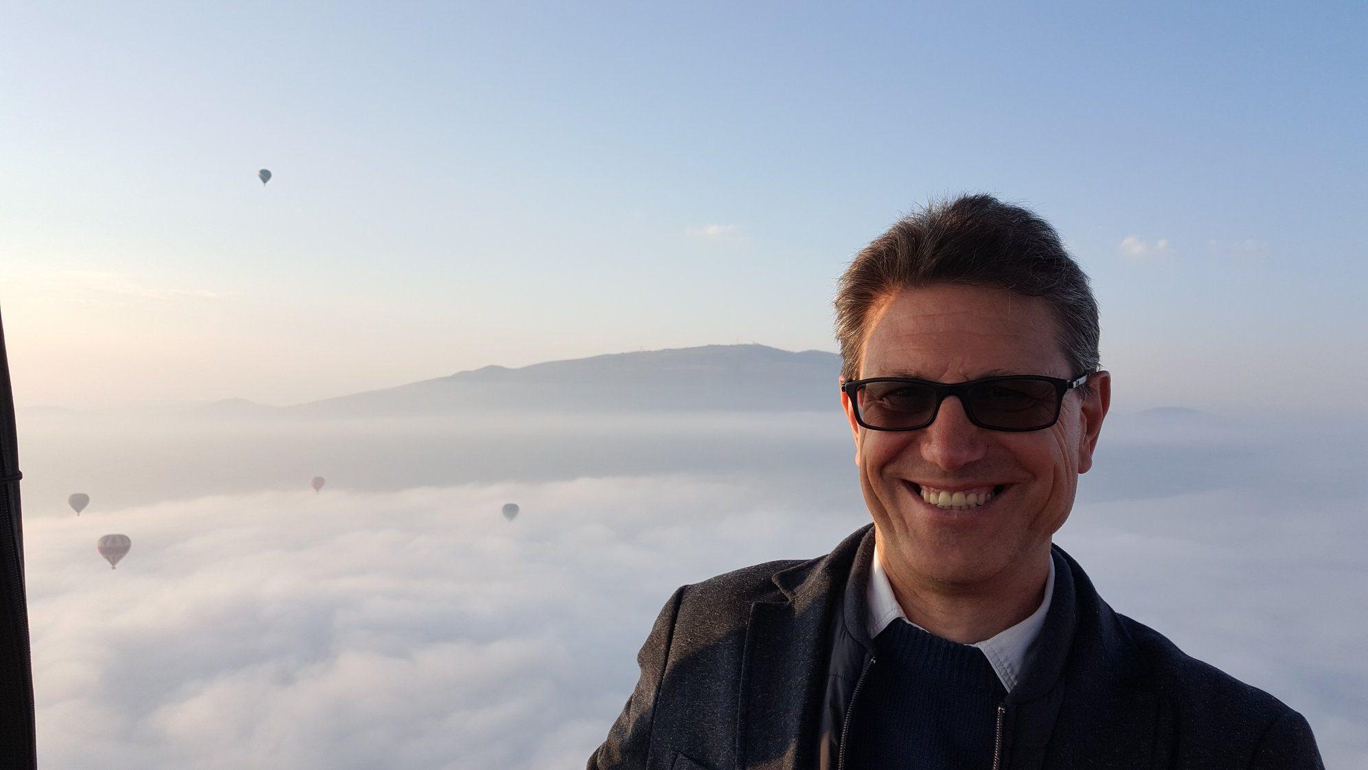 L'oscura vicenda di Roberto Pauluzzi, uomo e padre (5)