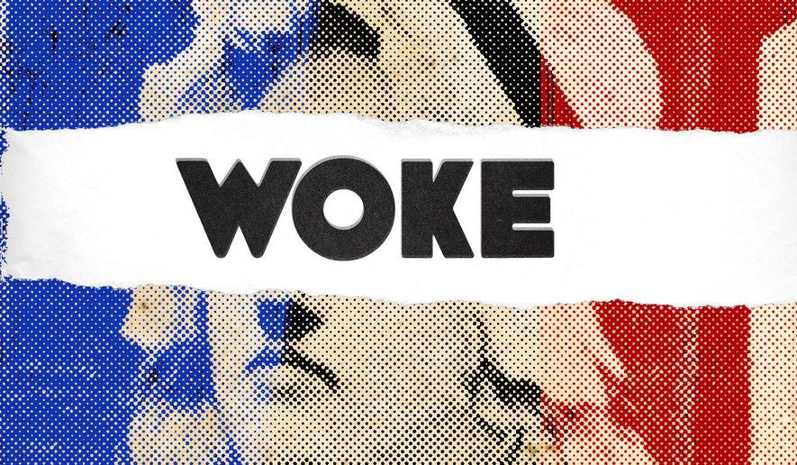 """I woke scandals di New York: un esempio lampante di """"tolleranza repressiva"""""""