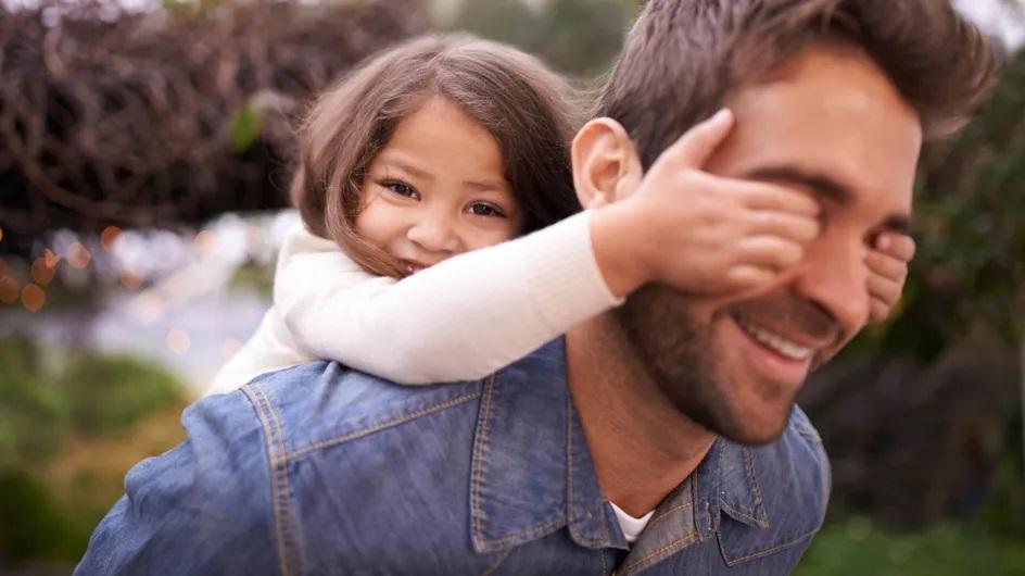 La storia di L. e di sua figlia. Una storia di tutti