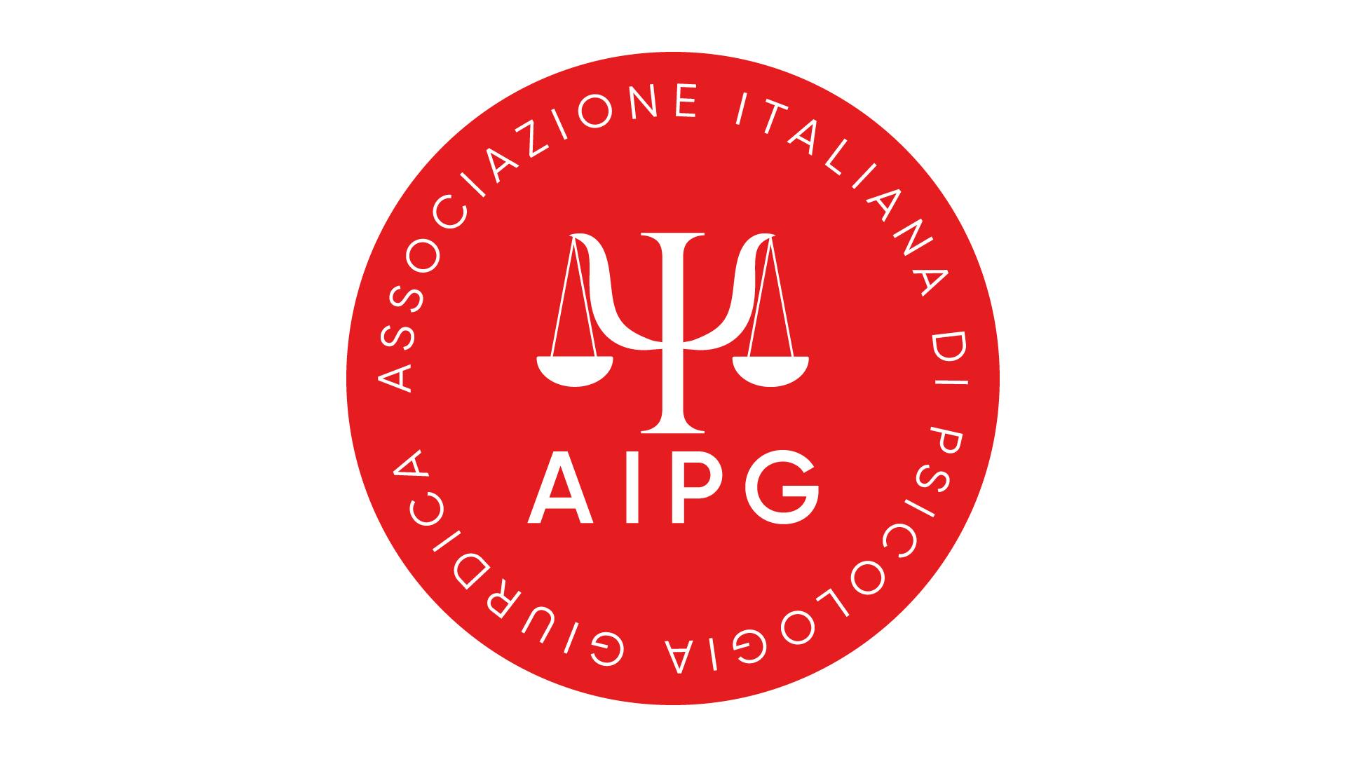 L'AIPG (associazione di psicologi) sostiene gli emendamenti Valente