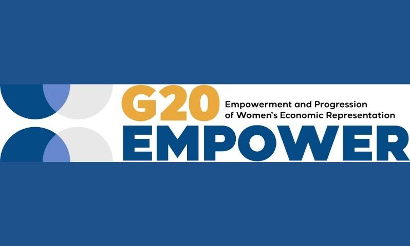 """W20: la """"Cupola"""" sessista che vuole dettar legge al G20"""