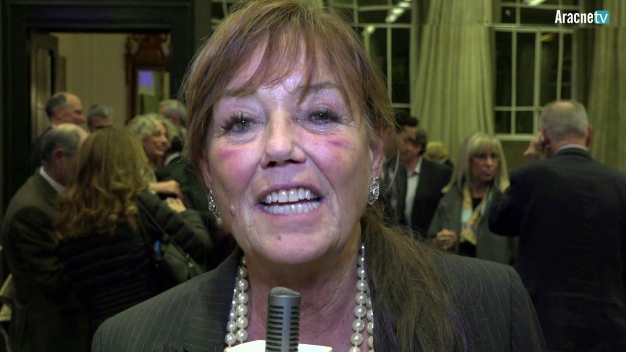 Bernardini De Pace: un avvocato al servizio dell'odio antimaschile