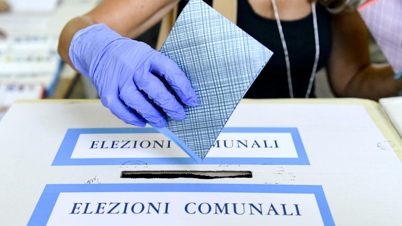 """""""La 27esima Ora"""" e i sondaggi pre-elettorali farlocchi"""