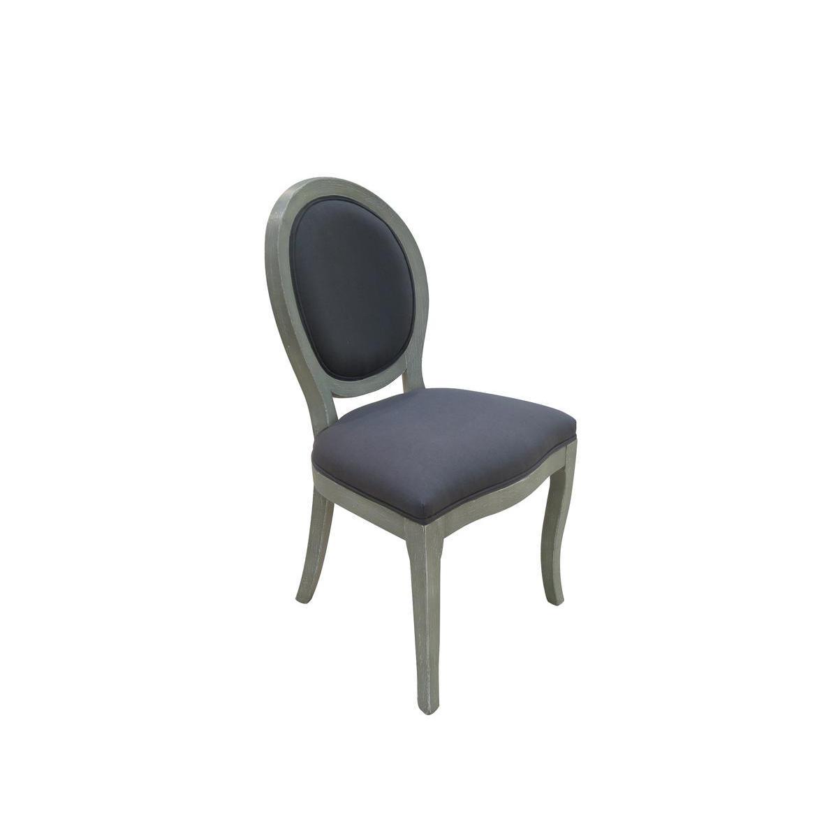 gris meubles de salon la foir fouille