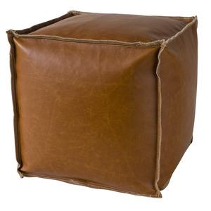 pouf fauteuil et rangement