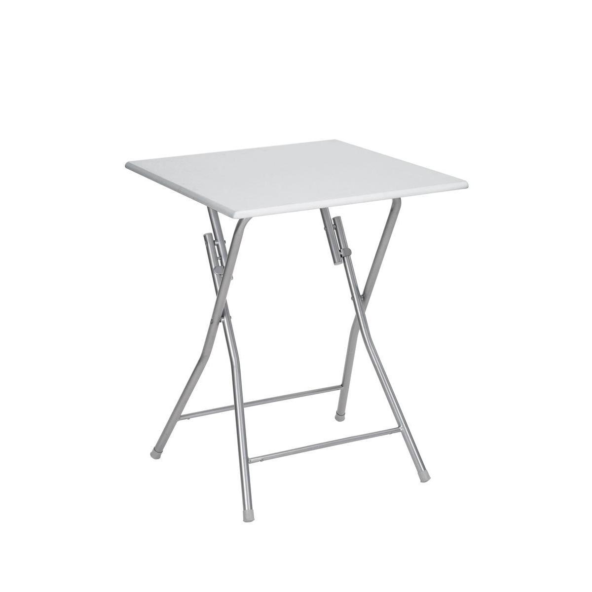 table pliable meubles de salon la