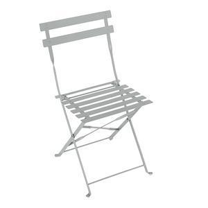 fauteuil de jardin la foir fouille