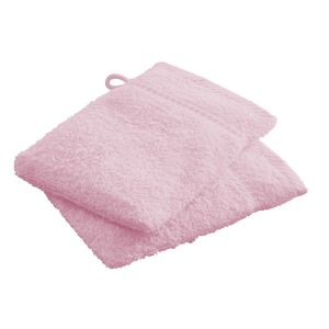 gants de toilette linge de toilette