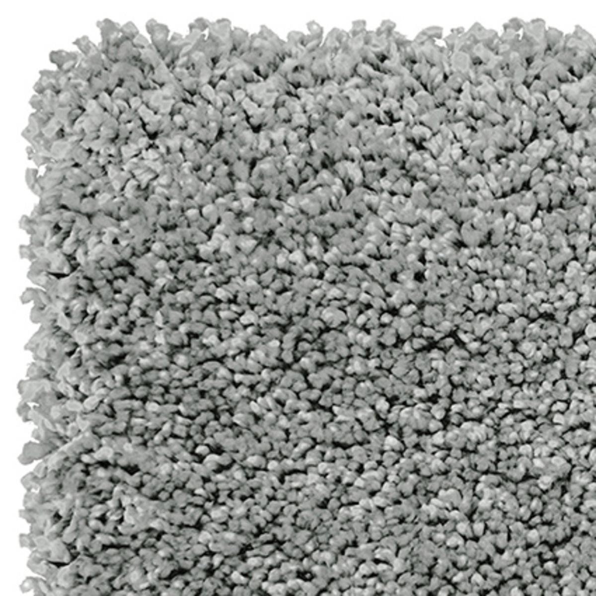 tapis 150 x 200 cm gris tapis