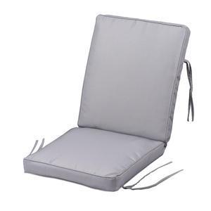 coussin de chaise impermeable 100