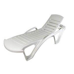 chaise longue et transat la foir fouille