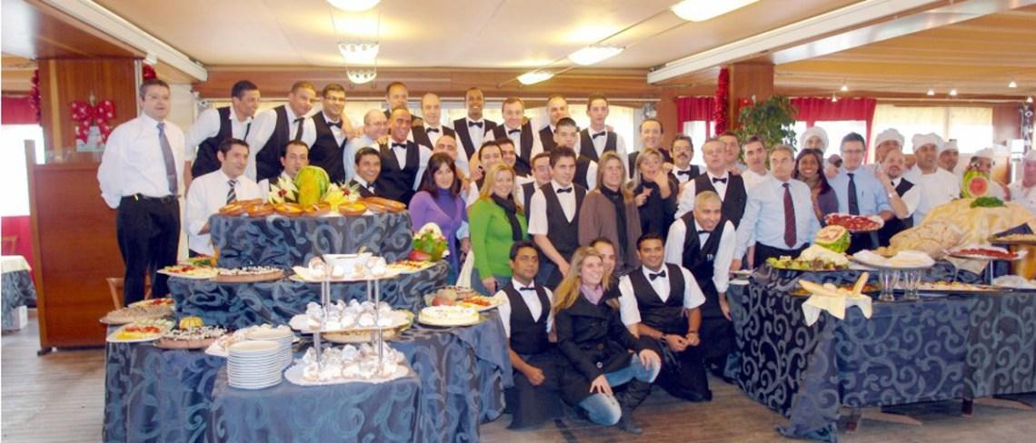 barcelona-restaurante-la-fonda-del-port-olimpic-barceloneta-equipo