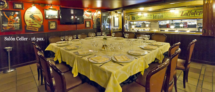 restaurante-en-el-port-olimpic-salon-celler
