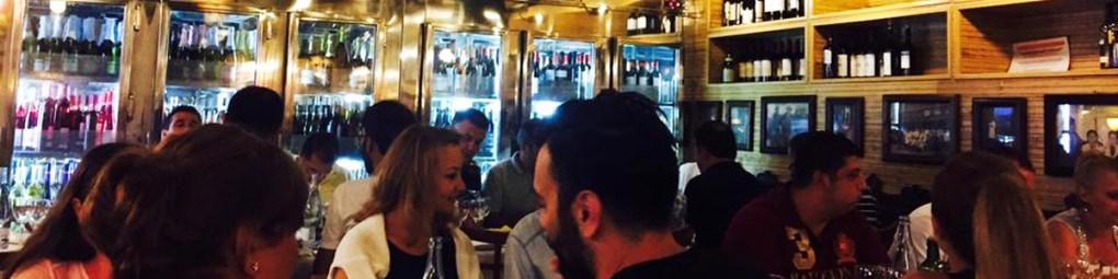 restaurante-barcelona-port-olimpic-la-fonda-mision