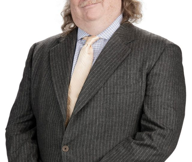 To Make A Tribute Gift In Honor Of Jonathan Gold To The Food Bank Please Visit Www Lafoodbank Org Gold