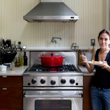 grace parisi kitchen stories