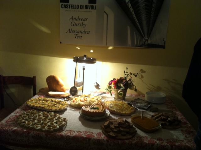 celebratios Michi & Fabri