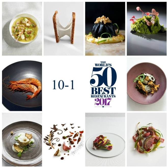 50best top10 winners