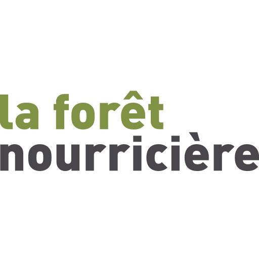 logo-la-foret-nourriciere