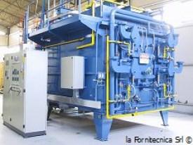 ADI furnaces_Fotor