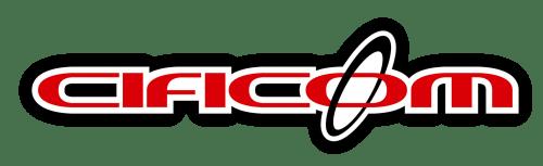 CifiCom