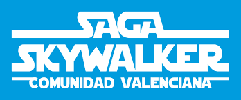 Saga Skywalker Comunidad Valenciana