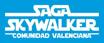 Saga Skywalker Comunidad Valenciana