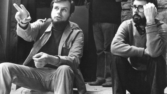 Fallece Gary Kurtz, productor de Star Wars y El Imperio Contraataca