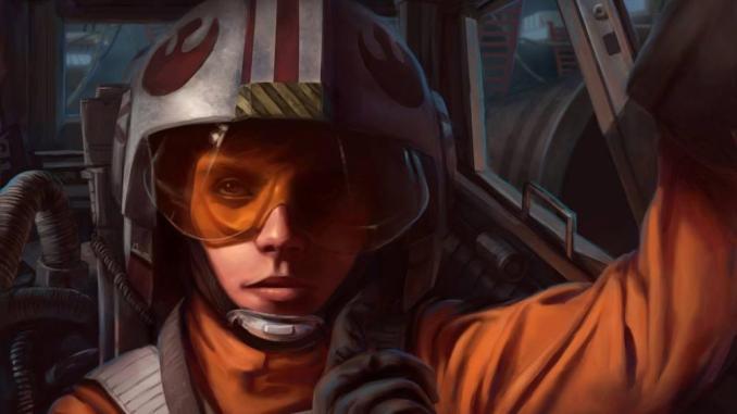 Piloto rebelde
