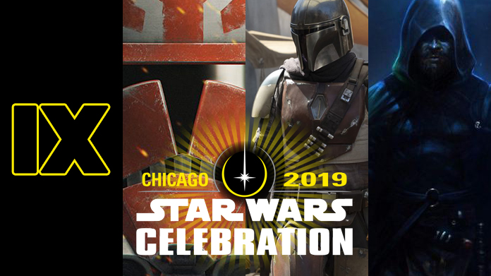star-wars-celebration-chicago-portada