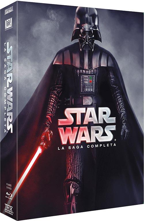 star-wars-saga-completa-2015-bluray