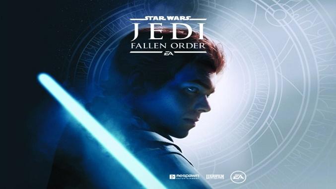 Jedi Fallen Order – Ya está aquí el tráiler en español