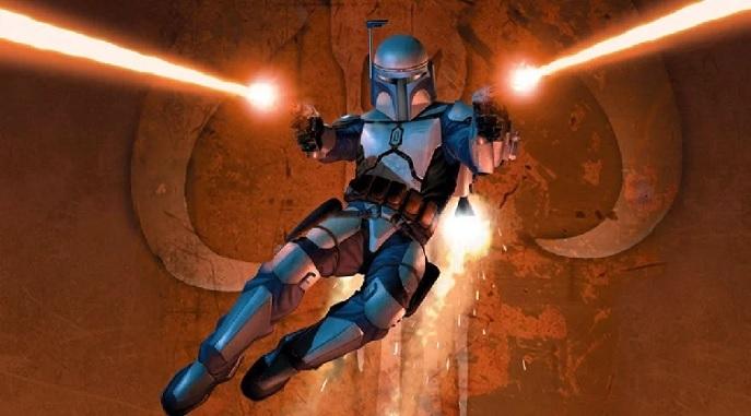 Limited Run Games publicará los juegos clásicos de Star Wars