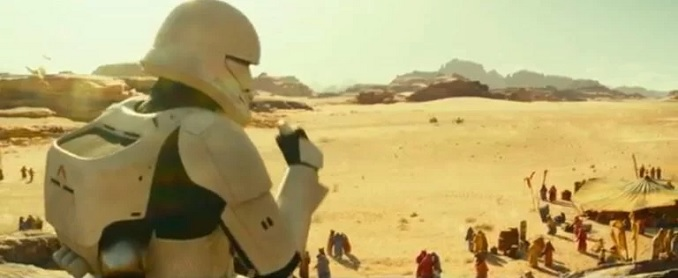 Star Wars Episodio 9
