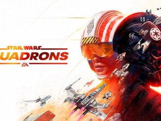 star wars squadrons relatos