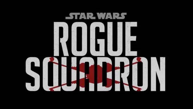 Star-Wars-Rogue-Squadron-Logo