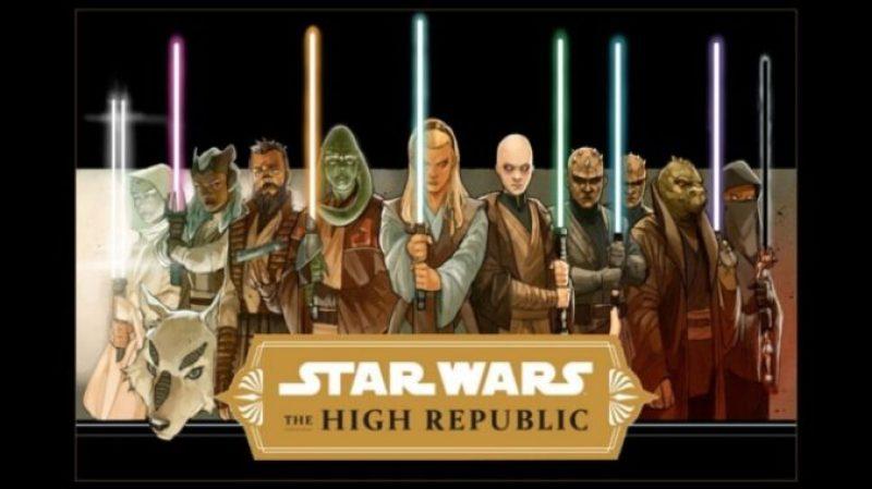 noticias star wars