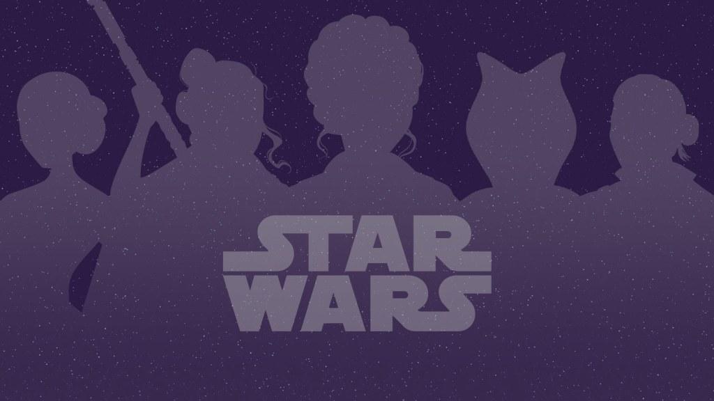 ¿Qué significan para ti las mujeres de Star Wars? Cinco escritoras hablan sobre las mujeres de la saga