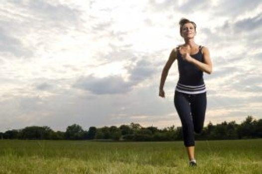 Es hora de incluir el ejercicio físico en tu estilo de vida.