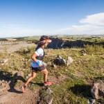 cruce_tandilia_trail running_tandil_argentina_2019 05